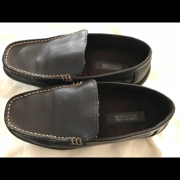 23d3253dd874 Kenneth Cole Reaction Shoes